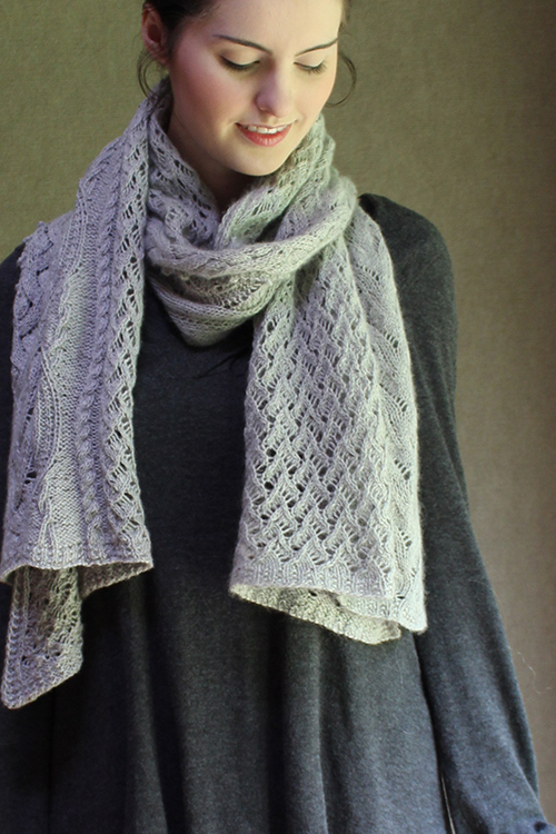 Sunday Knits What S New